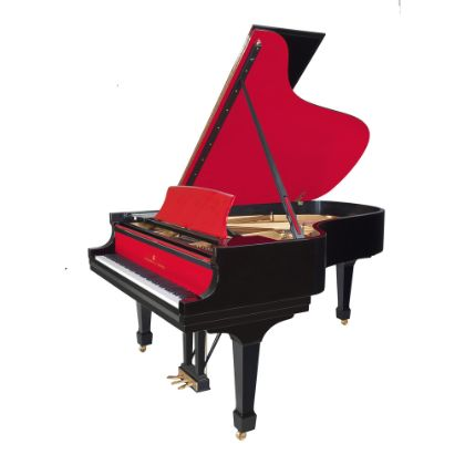 http://www.steinway.com/pianos/steinway/special-collection/pops-collection