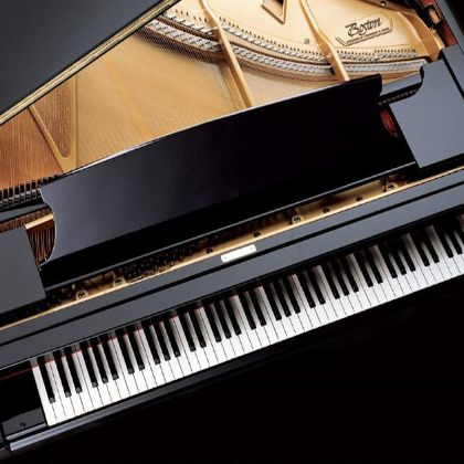 /news/Music-Festival-Piano-Sale
